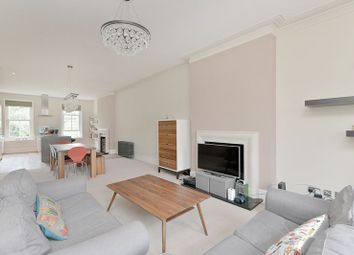 Thumbnail 4 bedroom maisonette for sale in Greencroft Gardens, London