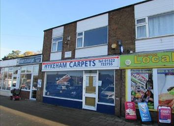 Thumbnail Retail premises to let in 35 Redwood Drive, Waddington, Lincoln