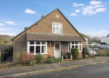 3 bed detached house for sale in Duffield Road, Walton On The Hill, Tadworth KT20