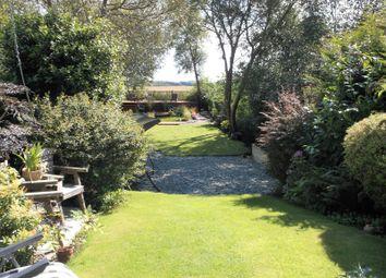 Thumbnail 3 bedroom semi-detached house for sale in Mythop Grange Cottages Mythop Road, Mythop