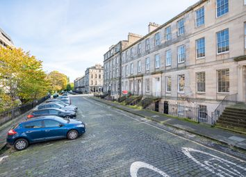 3 bed flat to rent in Fettes Row, New Town, Edinburgh EH3