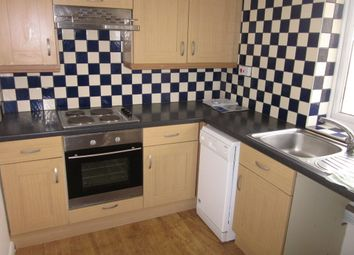 Thumbnail 2 bedroom flat to rent in Colley Drive, Ecclesfield, Sheffield
