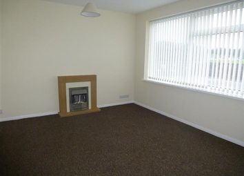 Thumbnail 2 bed flat to rent in Leger Court, Bennetthorpe, Doncaster