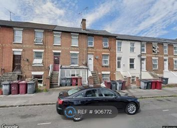 Bedford Road, Reading RG1. 1 bed flat