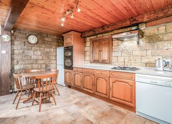 St. Marks Place, Low Moor, Bradford, West Yorkshire BD12