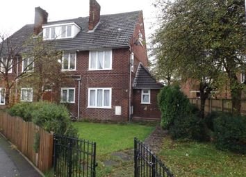 Thumbnail 2 bed flat for sale in Heald Place, Manchester, Greater Manchester, Uk