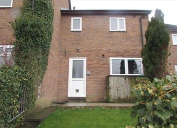 Thumbnail 2 bed property to rent in Ashbourne Drive, Lancaster