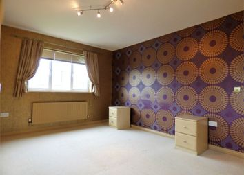 Thumbnail 2 bed flat for sale in Masefield Close, Old Langho, Blackburn, Lancashire