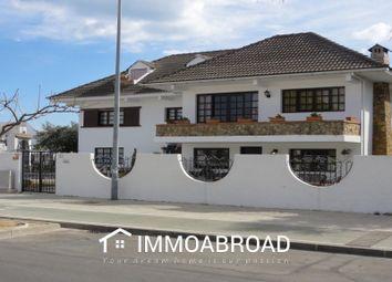 Thumbnail 7 bed villa for sale in 46780 Oliva, Valencia, Spain