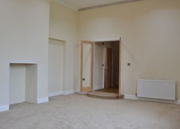 Thumbnail 4 bed end terrace house to rent in Frank James Mews, East Cowes