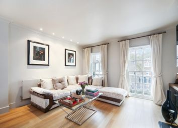 Thumbnail 2 bed property to rent in Trident Place, Chelsea