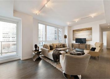 Thumbnail 4 bed apartment for sale in 22 Renwick Street, New York, New York State, United States Of America