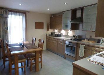 Thumbnail 2 bedroom flat to rent in Rubislaw Mansions, Aberdeen