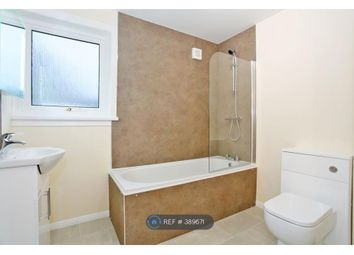 Thumbnail 3 bed semi-detached house to rent in Blackhills Way, Westhill