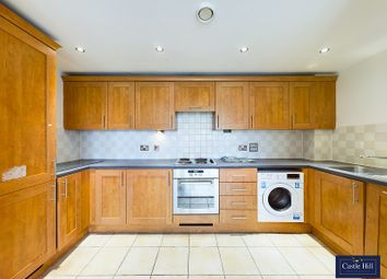 Thumbnail 2 bed flat for sale in The Broadway, West Ealing, London.