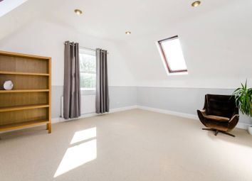 Thumbnail 2 bedroom flat to rent in Valley Road, Streatham