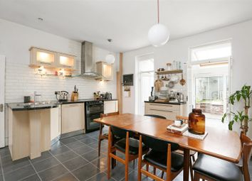 Thumbnail 2 bed property for sale in Stafford Road, Bristol
