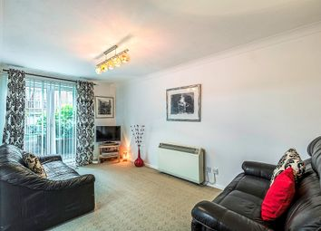 Thumbnail 2 bed flat for sale in Mannheim Quay, Maritime Quarter, Swansea