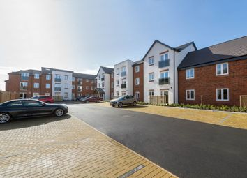 Thumbnail 2 bed property for sale in Poachers Way, Thornton-Cleveleys