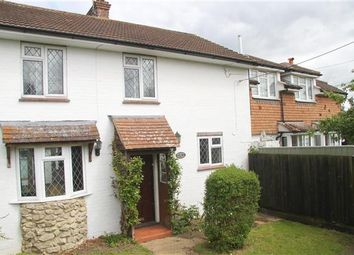 Thumbnail 4 bed property for sale in Lower Road, Woodchurch, Ashford