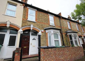 Thumbnail 2 bedroom property to rent in Hove Avenue, London