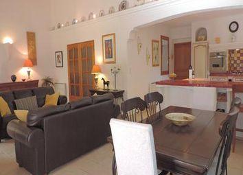 Thumbnail 3 bed villa for sale in Les-Arcs-Sur-Argens, Var, France