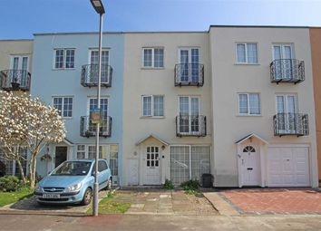 Thumbnail 6 bedroom property to rent in Eaton Drive, Kingston Upon Thames
