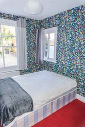 Thumbnail Room to rent in Wandsworth Bridge Road, Fullham
