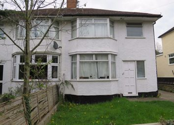 4 bed property to rent in Headley Way, Headington, Oxford OX3
