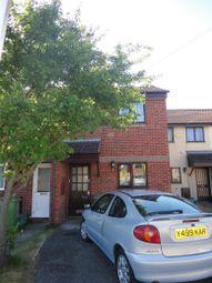 Thumbnail 2 bedroom property for sale in River Leys, Swindon Village, Cheltenham
