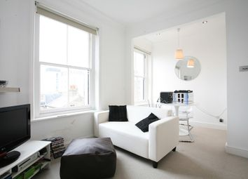 Thumbnail 1 bedroom flat to rent in Sisters Avenue, Battersea
