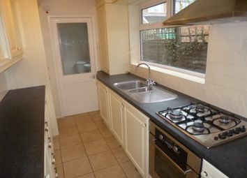 Thumbnail 3 bedroom property to rent in Collington Street, Beeston