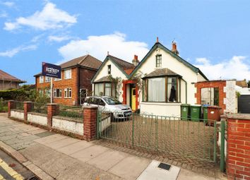 Thumbnail 3 bed detached bungalow for sale in Red House Lane, Bexleyheath