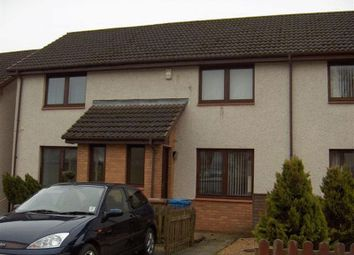 Thumbnail 2 bed terraced house to rent in Kirkland Gardens, Ballingry, Fife