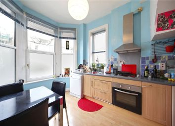 Thumbnail 2 bed flat to rent in Glengall Road, London