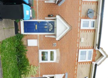 Thumbnail 2 bed property to rent in Quendell Walk, Hemel Hempstead Industrial Estate, Hemel Hempstead