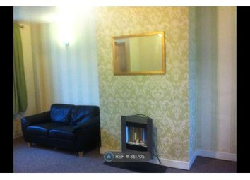 Thumbnail Room to rent in Caernarfon Road, Bangor