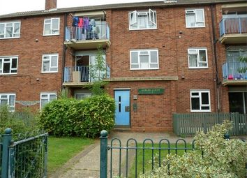 Thumbnail 2 bed flat to rent in Sycamore Rd, Colchester, Essex