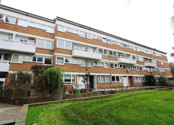 Thumbnail 3 bed maisonette for sale in Pownall Road, Dalston