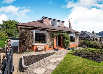 Thumbnail 3 bed detached house for sale in Ronaldshay Crescent, Grangemouth