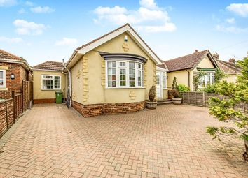 3 bed bungalow for sale in Orchard Road, Thornaby, Stockton-On-Tees, Cleveland TS17