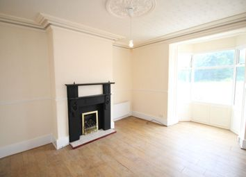 Thumbnail 2 bed flat to rent in Burnley Road, Todmorden