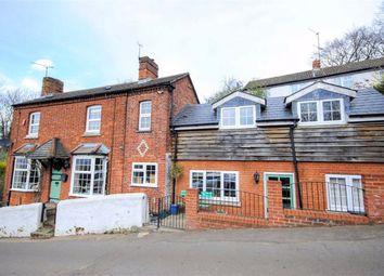 Church Road, Bow Brickhill, Milton Keynes MK17, south east england property