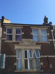 4 bed shared accommodation to rent in St Marys Road, City Centre Southampton SO14