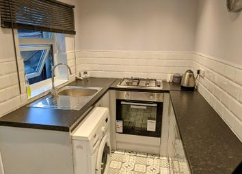 Thumbnail 2 bed property to rent in King Street, Burton-On-Trent