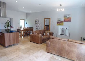 Thumbnail 5 bed barn conversion to rent in Owl Barn, Holbeck Park Avenue, Barrow-In-Furness
