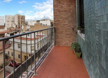 Thumbnail 4 bed apartment for sale in Oliva, Costa Blanca, 46780, Spain