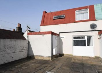Thumbnail 3 bed flat for sale in High Street, Old Harlow