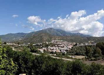 Thumbnail 2 bed villa for sale in Vinuela, Malaga, Spain