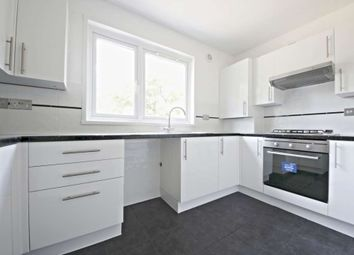 Thumbnail 1 bed flat to rent in Lanercost Road, London